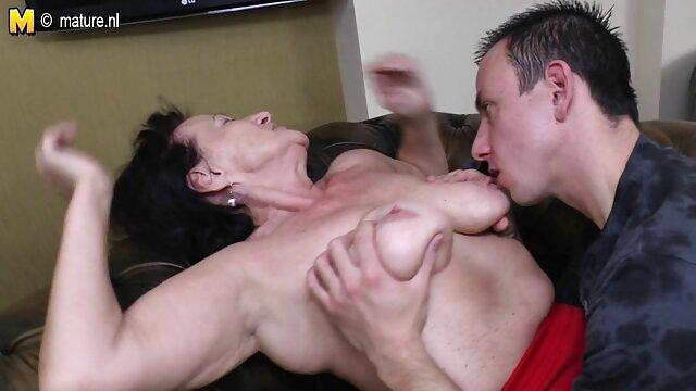 Rochelle Swanson-esfomeada filme pornô só as gordinhas por ti