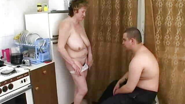 . Molhado no Rio videos porno com gordas brasileiras